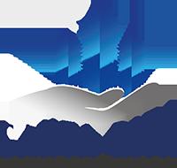 logo_santarita